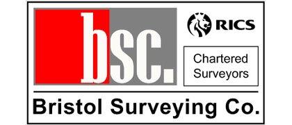 The Bristol Surveying Company