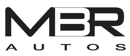 MBR Autos