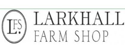 Larkhall Farm Shop