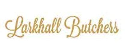 Larkhall Butchers