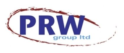 PRW Group