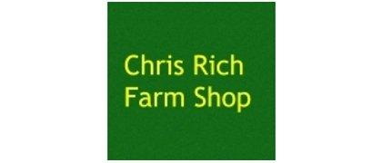 Chris Rich Farm Shop