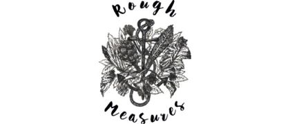 Rough Measures