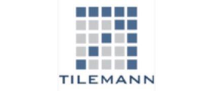 Tilemann