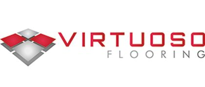 Virtuoso Flooring