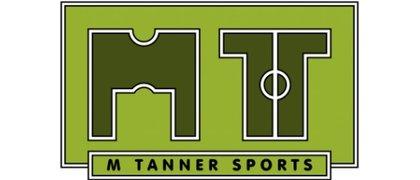 M Tanner Sports