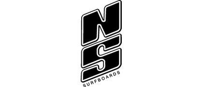 NS Surfboards