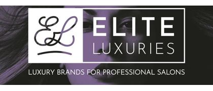 Elite Luxuries