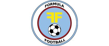 Formula Football