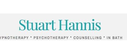 Stuart Hannis Psychotherapy