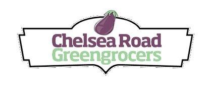 Chelsea Road Greengrocers