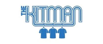 The Kitman