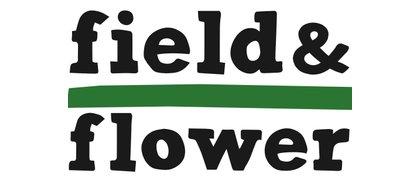 Field & Flower