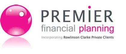Premier Financial Planning
