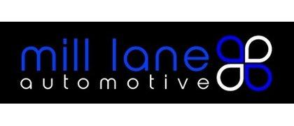 Mill Lane Automotive