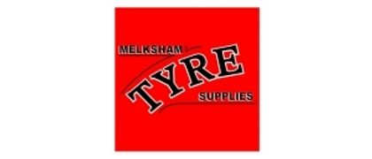 Melksham Tyre Supplies