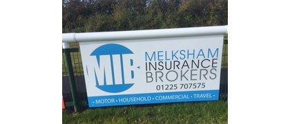 Melksham Insurance Brockers