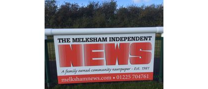 Melksham News