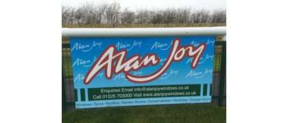 Alan Joy