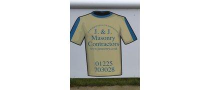 J and J Masonry Contractors
