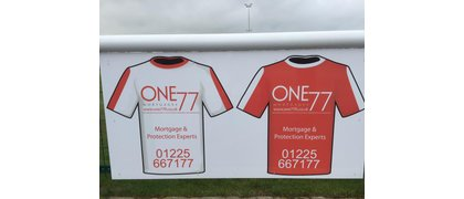 One77 Mortgages