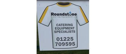 Roundstone Catering Equipment