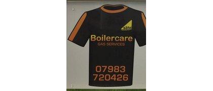 Boilercare Gas Services