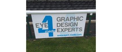 Eye 4 Media