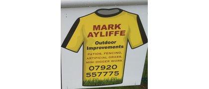 Mark Aycliffe