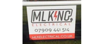ML KING ELECTRICAL