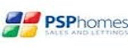 PSP Homes