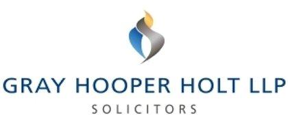 Gray Hooper Holt LLP Solicitors