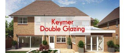 Keymer Double Glazing