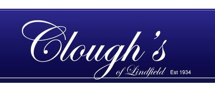Cloughs Deli of Lindfield