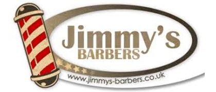 Jimmy's Barbers