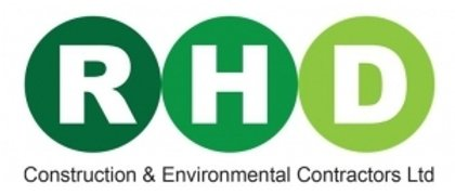 RHD Construction & Environmental Contractors Ltd