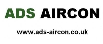ADS Air Con Ltd