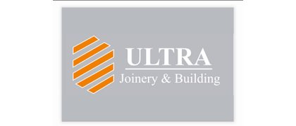Ultra Joinery