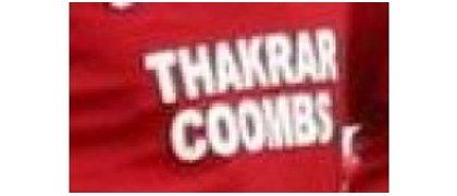 THAKRAR COOMBS ACCOUNTANTS