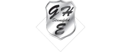 GHE STANSFELD UK LTD