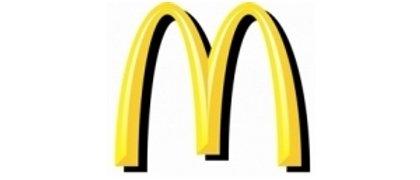 MacDonald's Silverlink
