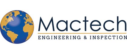 Mactech Engineering and Inspection