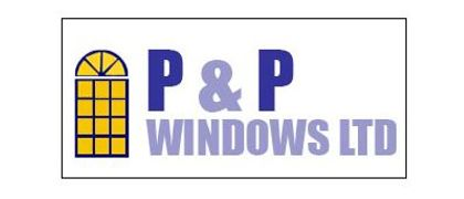 P&P Windows Ltd