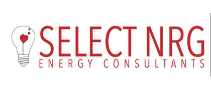 Select NRG Energy Consultants