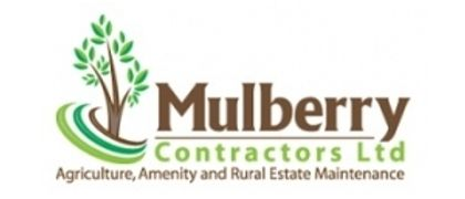 Mulberry Contractors