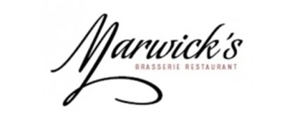 Marwicks @ Millstream Hotel