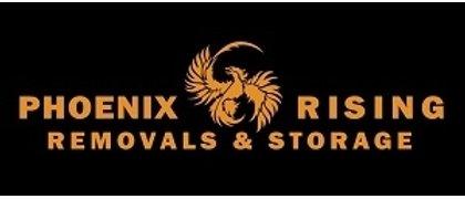 Phoenix Rising Removals