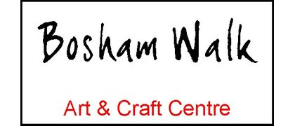 Bosham Walk Art & Craft Centre