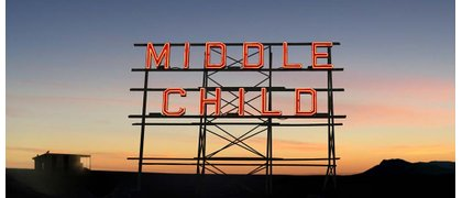 Middlechild TV