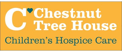Chestnut Tree House Hospice